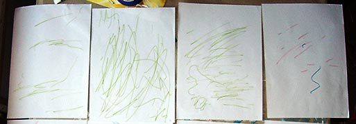 Get Painting Ideas Start A Flow
